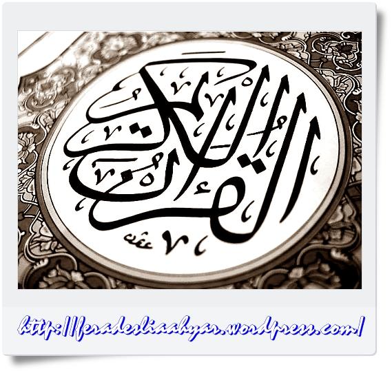 Makalah Sumber Hukum Islam Ferada
