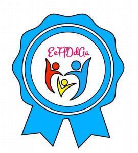 EeFfDdAa_Logo_Lovee